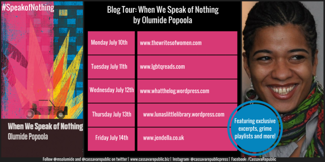 Olumide Blog Tour.png